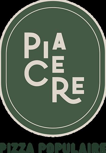 PIACERE_LOGO_PRINCIPAL_BASELINE.png