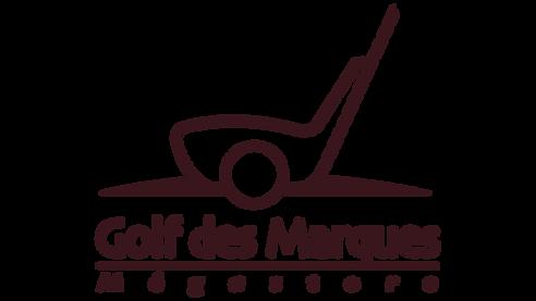 GOLF_DES_MARQUES.png