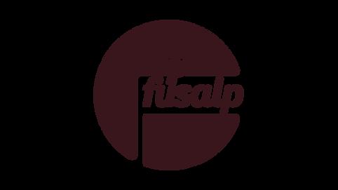 FUSALP.png