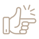 MBC-Icon_Easy@4x.png