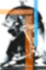 sito wix copertina STUDIO E SAGGI.jpg