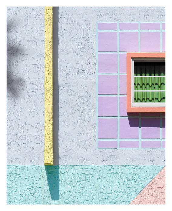Pink Tile, 2019.jpg