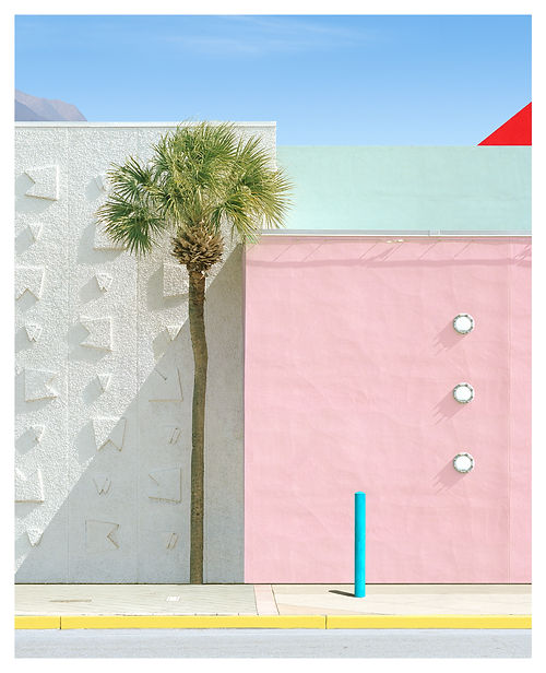 09-71st-St,-Miami.jpg