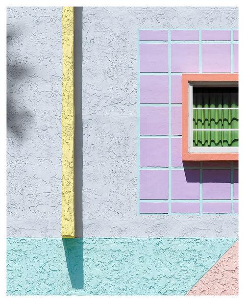 05-Pink-Tile,-2019---Small.jpg