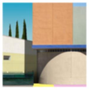 02 New Order, Hollywood Blvd.jpg