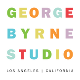 George Byrne - Sticker.png