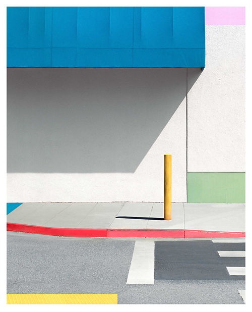 11 Blue Awning with Yellow.jpg