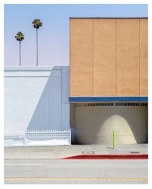 20 Hollywood Toyota.jpg