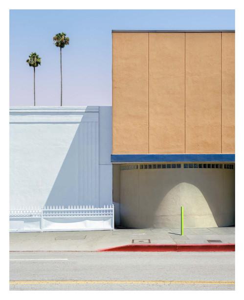 Hollywood Toyota, 2017