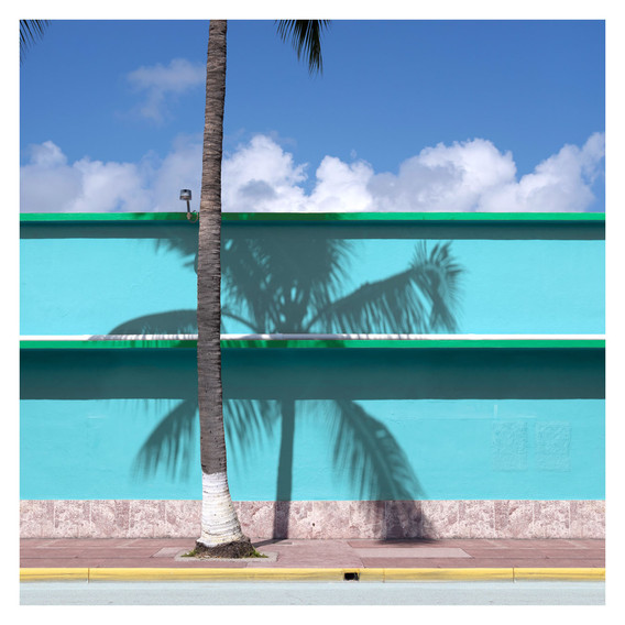 Blue Wall Miami, 2019.jpg