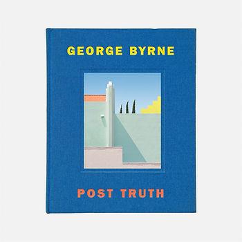 George-Byrne_Post-Truth-Book_002.jpg