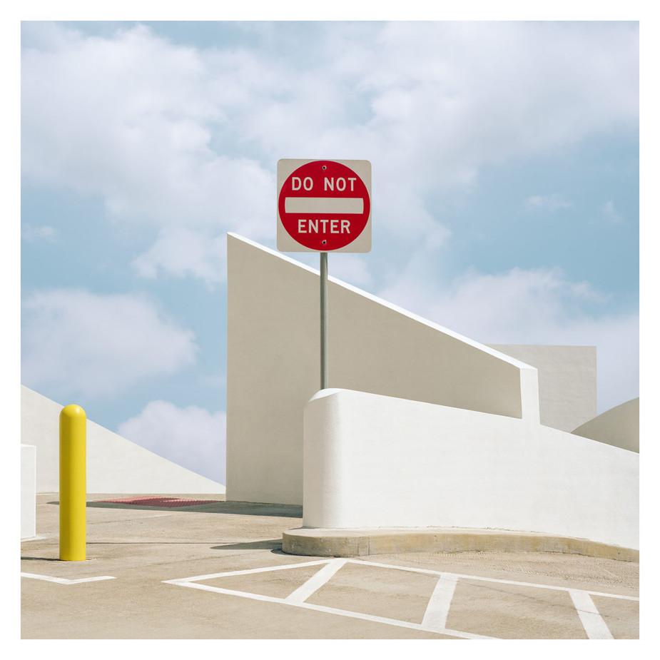 Do Not Enter, 2019