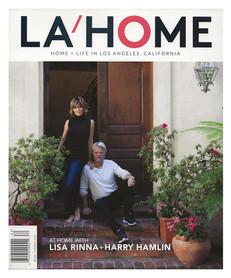 LA Home
