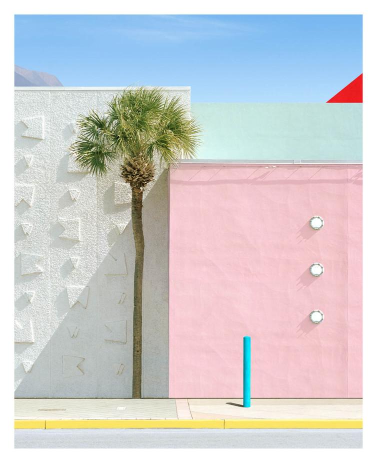 71st St., Miami, 2019