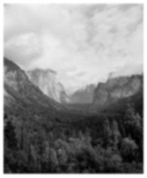 23 Yosemite.jpg