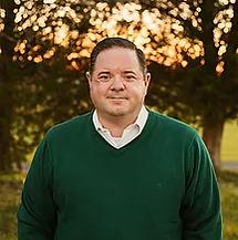 Todd Staff photo.webp