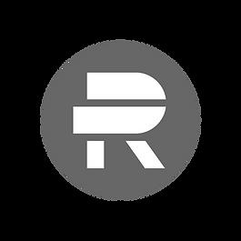 Radiate Youth Logo