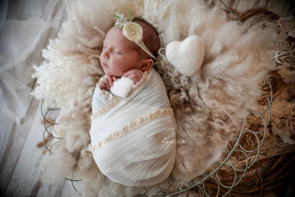 newborn baby photography surrey hampshire berkshire