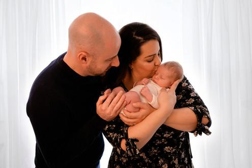 201013 Thomas and Family (1).jpg