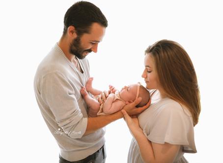 Family Photographer Bracknell | Basingstoke | Reading | Guildford | Tongham | Farnham