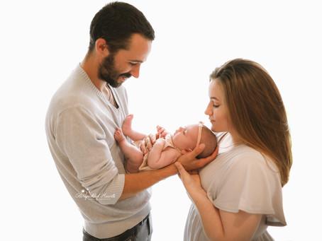 Newborn Baby & Family Photographer Bracknell | Basingstoke | Reading | Guildford | Tongham | Farnham
