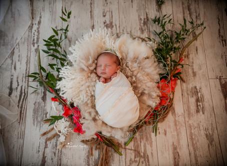 Newborn and Baby Photographer Farnham | Fleet | Woking | Cobham | Chertsey | Epsom | Egham | Surrey