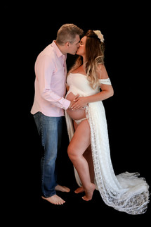 newborn maternity photography berkshire langley hampshire