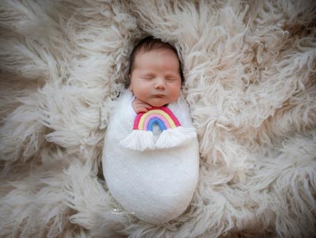 Newborn Baby Photographer Bracknell | Fleet | Camberley | Farnham | Surrey | Hampshire | Berkshire