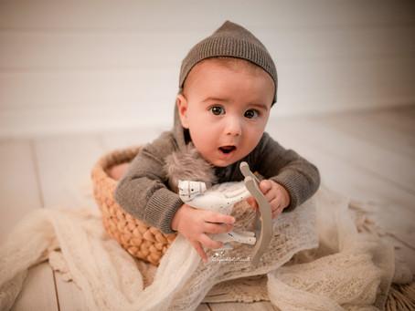 Berkshire Baby Photographer   Sitter Session   Guildford   Woking   Aldershot, Hampshire   Surrey