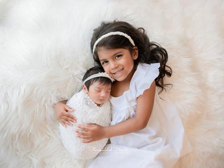 Camberley Newborn Photographer | Weybridge | Reading | Tadley | Starspeckled Hearts Photography