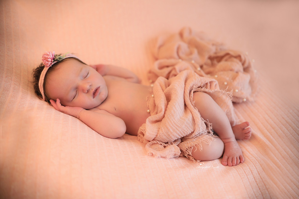 best newborn photographer near me surrey berkshire hampshire