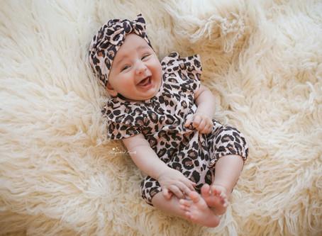 Newborn Baby Photographer Fleet | Weybridge | Reading | Tadley | Basingstoke | Berkshire | Surrey