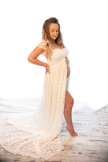newborn maternity photography egham slough surrey