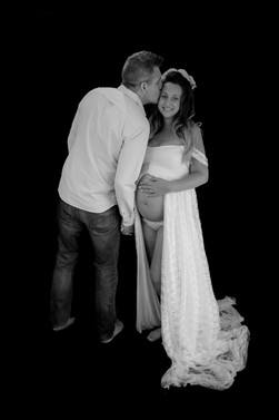 newborn maternity photography berkshire slough