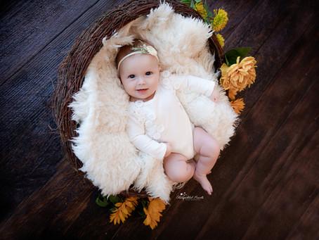 Newborn Baby Photographer Fleet | Weybridge | Reading | Tadley | Basingstoke | Berkshire | Middlesex