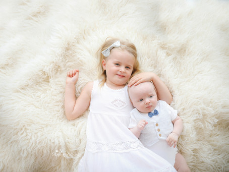 Newborn Photographer Epsom | Cobham | Guildford | Camberley | Wokingham | Haslemere | Berkshire