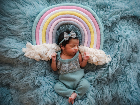 Newborn Baby Photographer Leatherhead | Farnham | Guildford | Woking | Bordon | Surrey | Hampshire