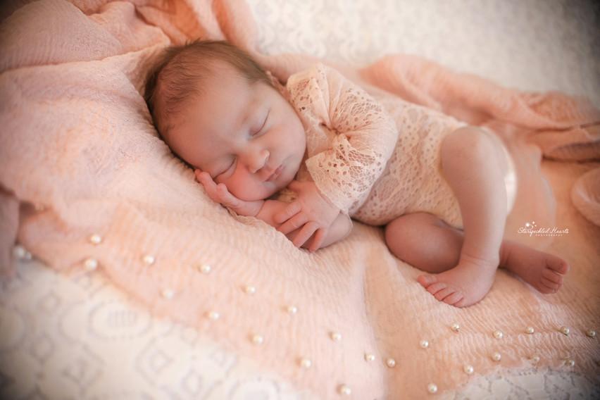 best newborn photographer berkshire