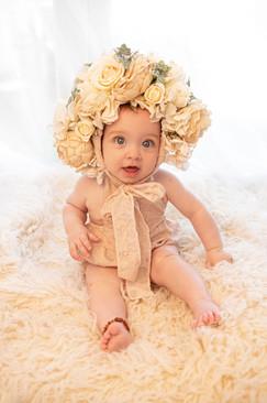 baby photographer surrey berkshire hampshire