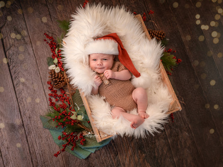 Horsham Newborn Baby Photographer Sussex | Newborn Photography | Starspeckled Hearts Photography