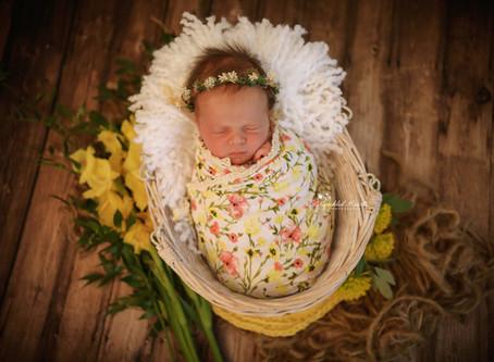 Newborn Baby Photographer Woking | Bracknell | Wrecclesham | Crowthorne | Epsom | Berkshire | Surrey