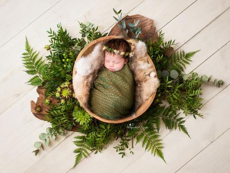 Newborn Photographer Woking | Wrecclesham | Epsom | Southampton | Hampshire | Surrey | Berkshire