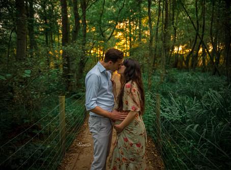 Bump to Baby Maternity Photoshoot Aldershot   Basingstoke   Woking   Guildford   Surrey   Hampshire