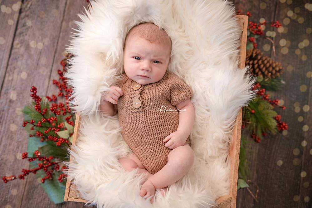 newborn and baby photographer hampshire surrey berkshire