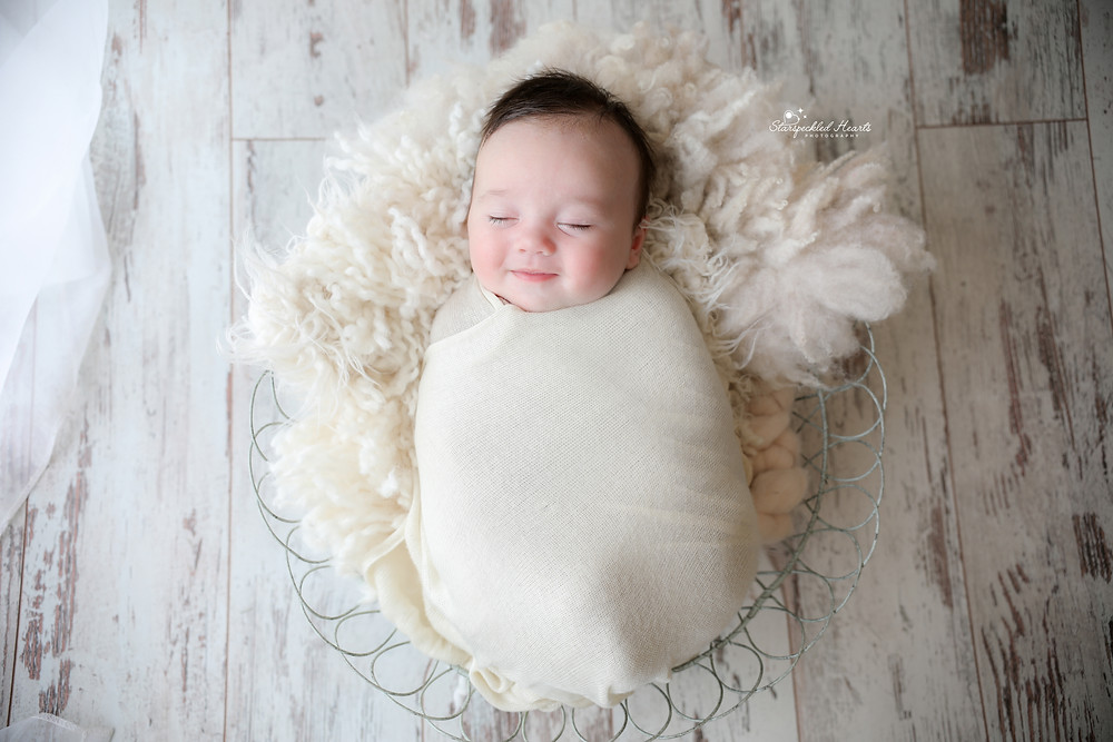 best newborn photographer surrey hampshire berkshire