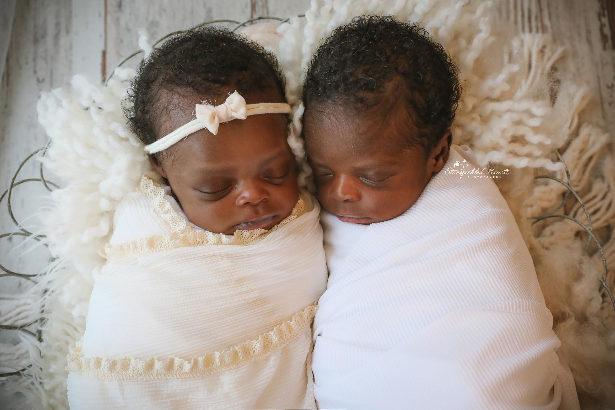 newborn baby photographer surrey berkshire