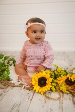 baby photographer berkshire windsor