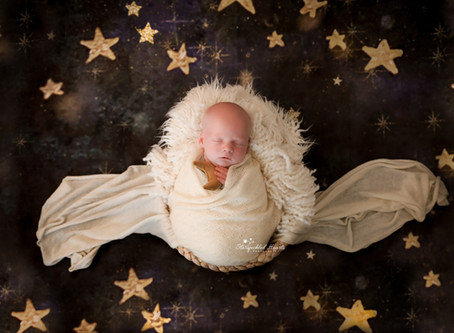 FAQ - What to expect from my Mini Newborn Photoshoot? | Aldershot, Hampshire | Surrey | Berkshire