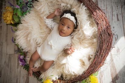 baby photographer hampshire surrey berkshire