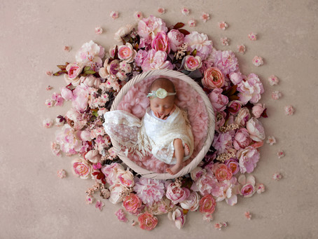 How To Choose Your Newborn Photographer | Bracknell | Wokingham | Starspeckled Hearts Photography